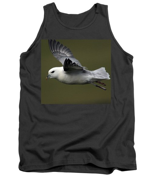 Fulmar In Flight Tank Top