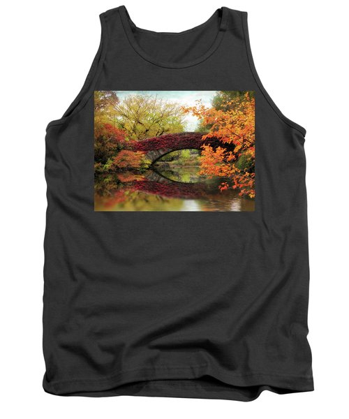 Gapstow Glory Tank Top