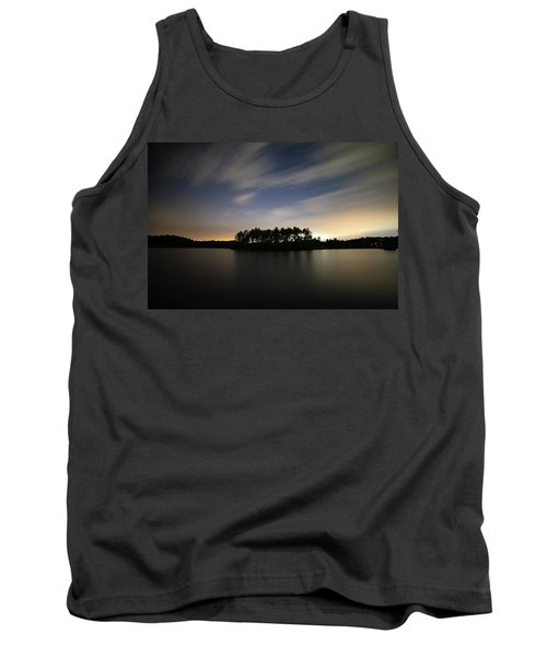 Gilligans Island  Tank Top