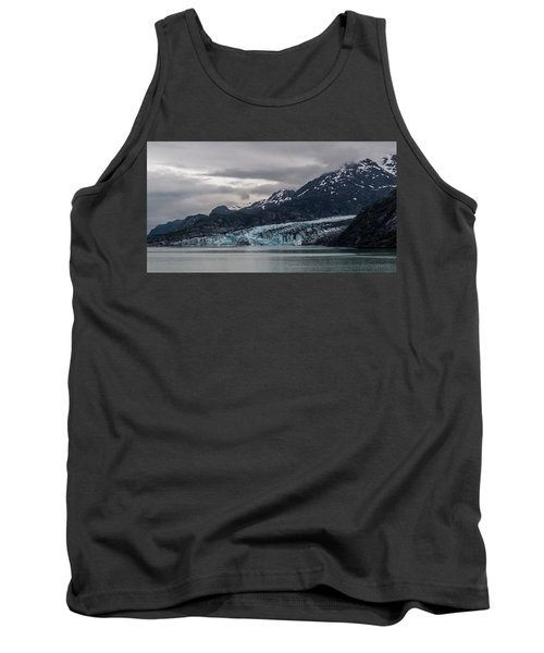 Glacier Bay Tank Top