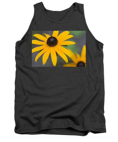 Gloriosa Daisies Tank Top