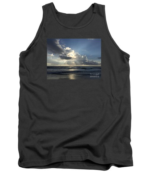 Glory Day Tank Top by LeeAnn Kendall