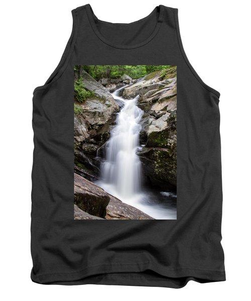 Gorge Waterfall Tank Top