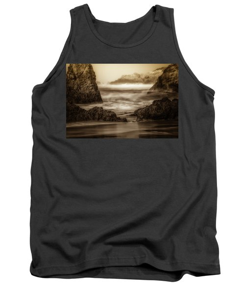 Great Escape Tank Top