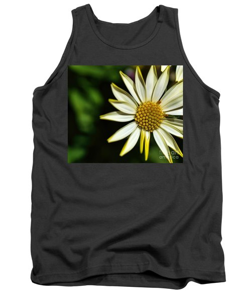 He Loves Me Tank Top