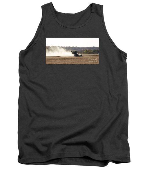 Heartland Harvest  Tank Top