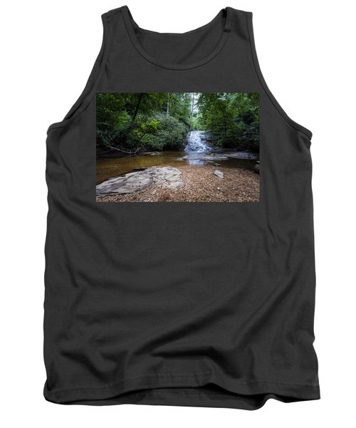 Helton Creek Falls Tank Top