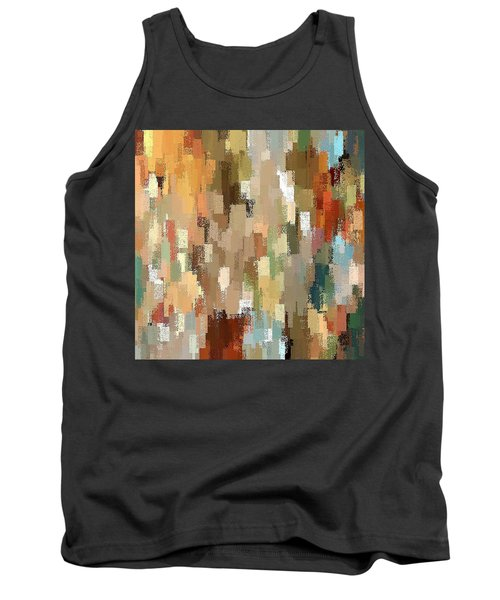 High Desert Living Tank Top