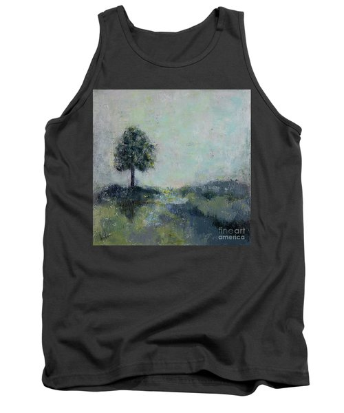 Hope On The Horizo Tank Top