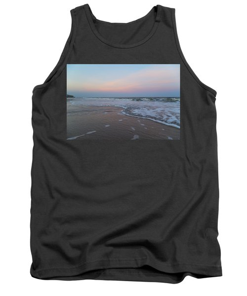 I Dream Of You  Tank Top