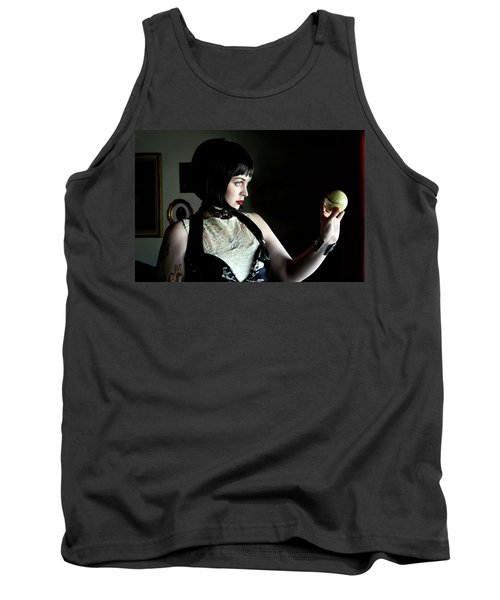 I See You... Tank Top