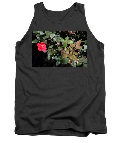 In Bloom Tank Top
