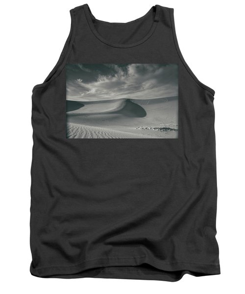 In The Mood For Love Tank Top