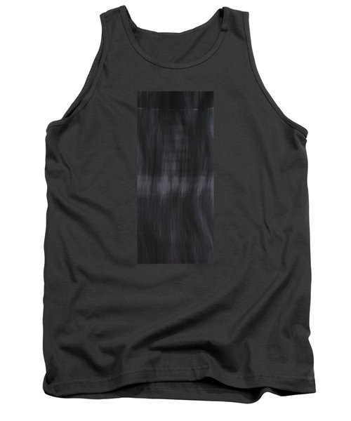 Interphase Arrival Tank Top
