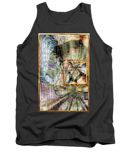 Inw_20a5067_peasantries_profile-left Tank Top