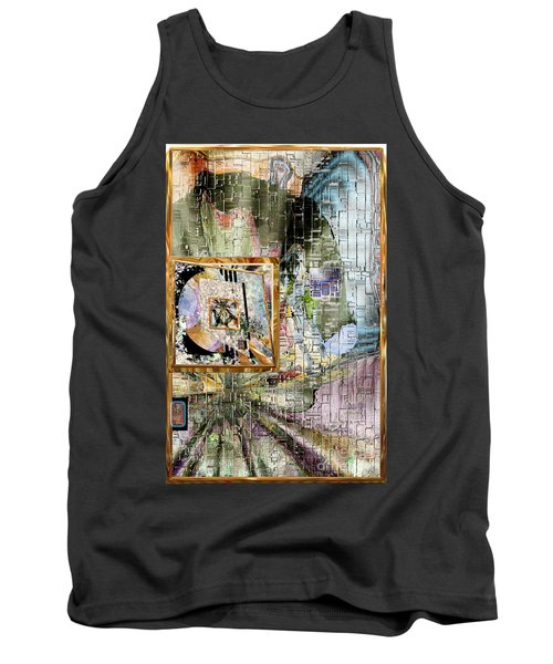 Inw_20a5068_peasantries_profile-right Tank Top