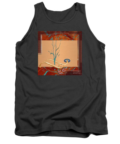Inw_20a5563-sq_sap-run-feathers-to-come Tank Top