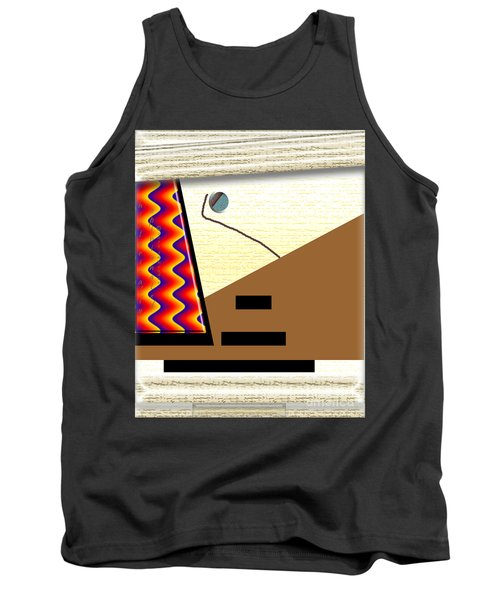 Inw_20a6143_rendezvous Tank Top