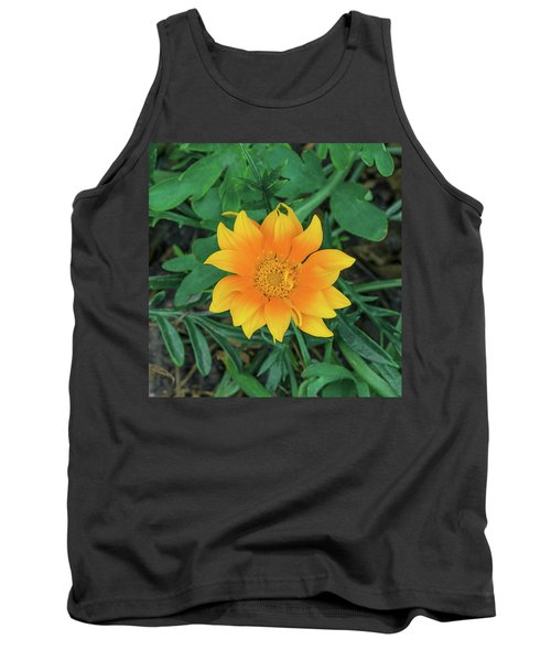 It Is Love, Not Reason, That Is Stronger Than Death.  Tank Top