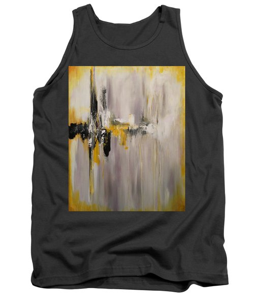 Juncture Tank Top