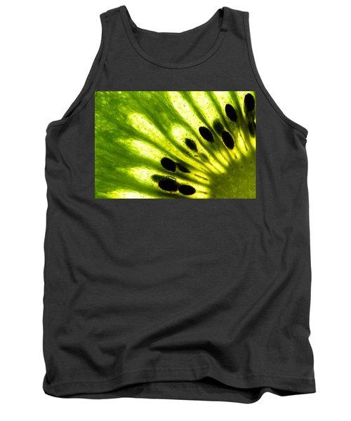 Kiwi Tank Top