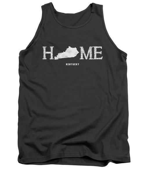 Ky Home Tank Top