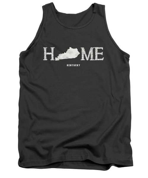Ky Home Tank Top