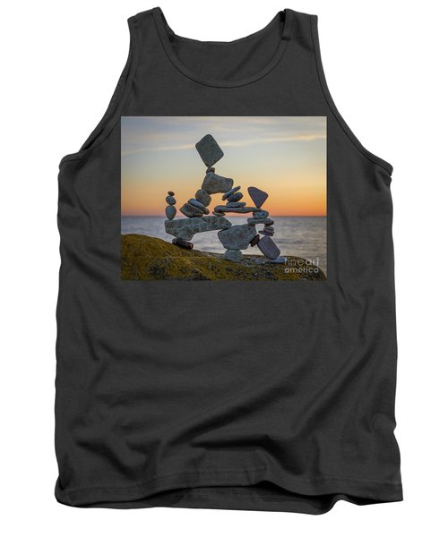 Lattjo Lajban Tank Top