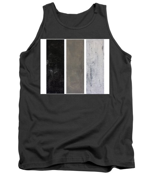 Light  Tank Top