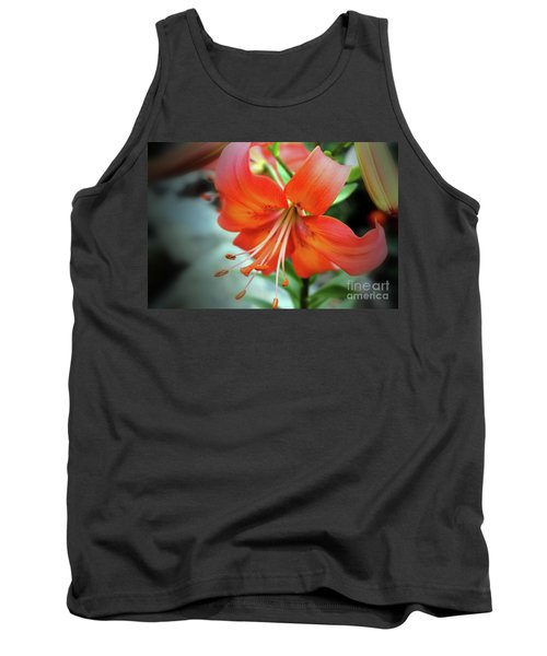 Lily Love Tank Top