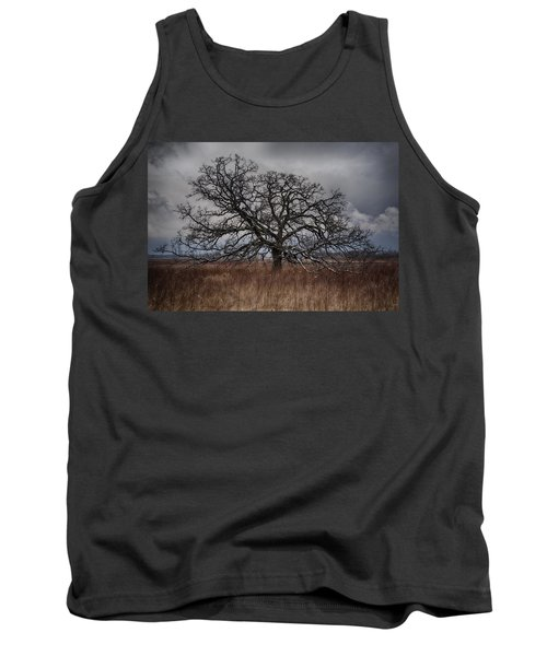 Loan Oak II Tank Top