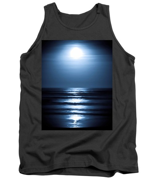 Lunar Dreams Tank Top