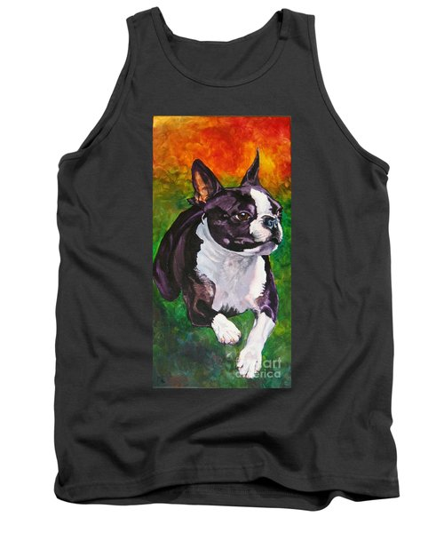 Mach Ellie Tank Top