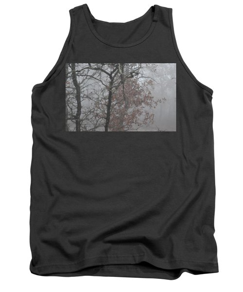 May I Have The Next Dance Tank Top