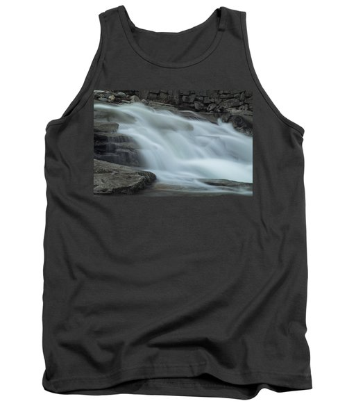 Misty Stickney Brook Tank Top
