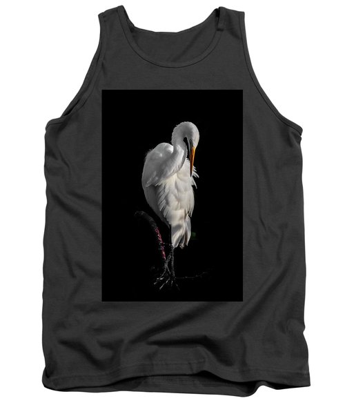 My One And Only Tank Top