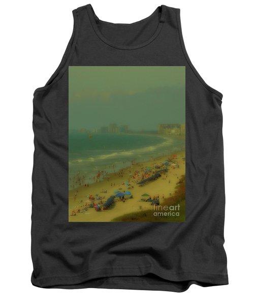 Myrtle Beach Tank Top
