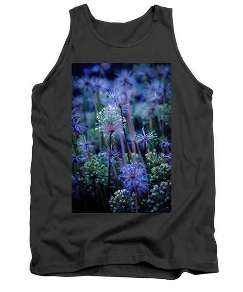 Natural Fireworks 4791 H_2 Tank Top