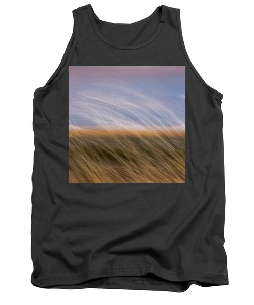 Nauset Beach 2 Tank Top
