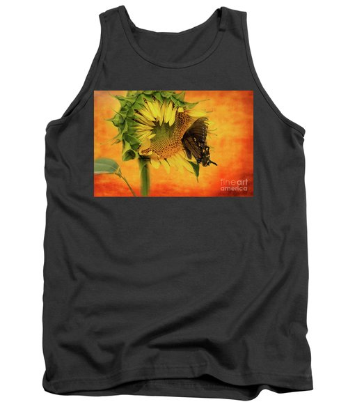 Nectar Time Tank Top