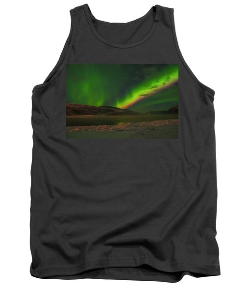 Northern Northern Lights 3 Tank Top