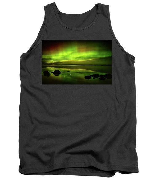 Northern Tank Top