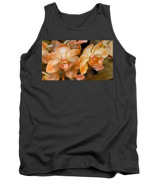 Orchid 392 Tank Top