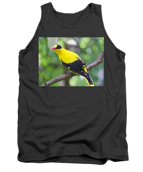 Oriole Wonder Tank Top