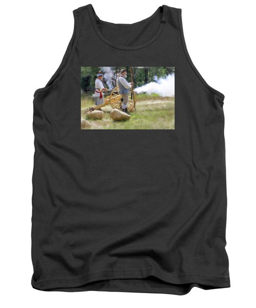 Page 20 Tank Top