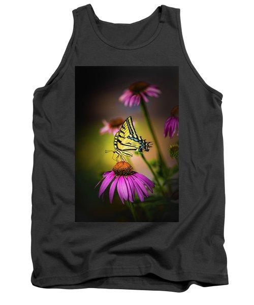 Papilio Tank Top