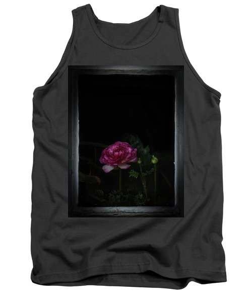 Passions Tank Top