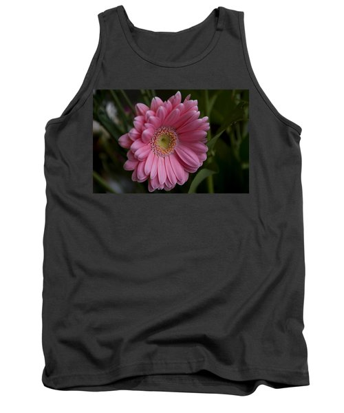 Tank Top featuring the photograph Perfection by Rhonda McDougall