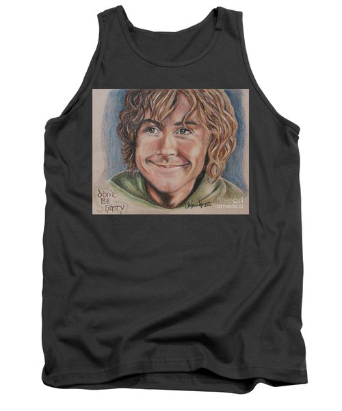 Pippin Tank Top