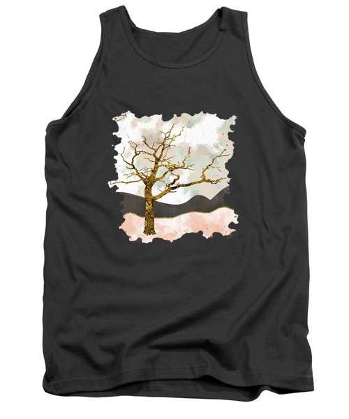 Resolute Tank Top